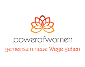 partner-powerofwomen