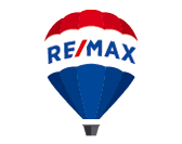 partner-remax