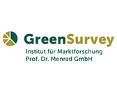 partner-greensurvey