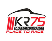 partner-kr75-motorsport