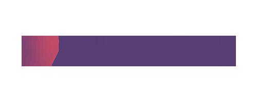Firmenherz logo